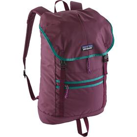 Patagonia Arbor Classic Pack 25L geode purple